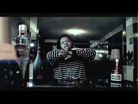 Buddi & Slugga - 1K (Official Video)
