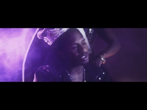 VEE THA RULA - BAG OF PURP (OFFICIAL VIDEO) FT. BOOTLEG KEV