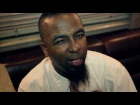 The Worlds Freshest & Yukmouth Feat. Tech N9ne & The Grouch - Go Nutz