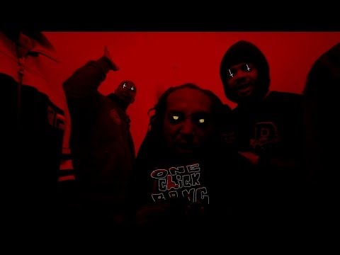 (Bankai Fam #7) Gstats - I Get It On ( produced by Venom) OFFICIAL
