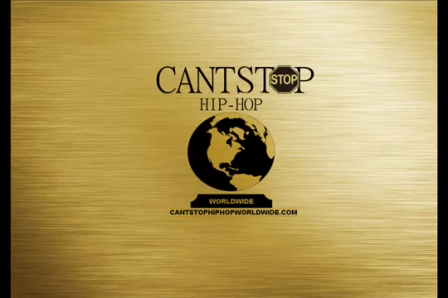CANTSTOP_HIPHOP_WORLDWIDE_converted