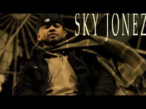 "Sky Jonez ft Flawless, Chris Watson - ""STARS"" Official video FLAWLESS FAMILY"