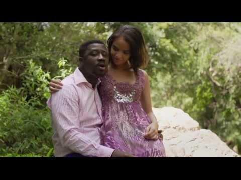 ASEM - LOVE [ OFFICIAL MUSIC VIDEO ]