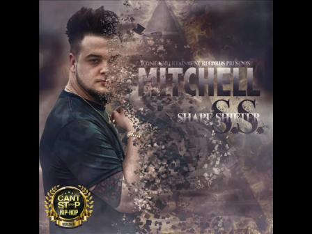 "Mitchell ""Bury Me"""