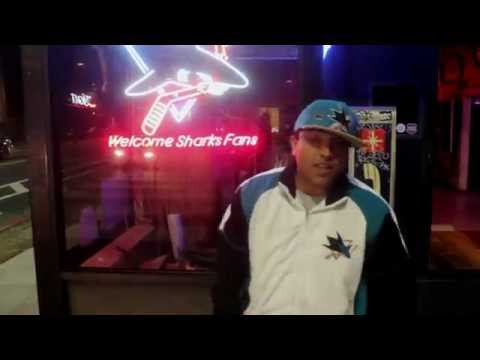 "SWINLA ft. DON TORIANO, & BOSS HOGG in ""I'ma Warrior & Shark"" visual (HD)"