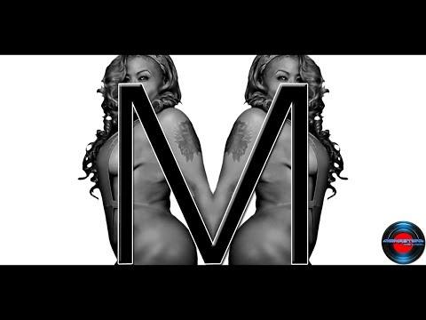 Mowett Ryder TWERK SUMTHIN music video prod by Spook Doc