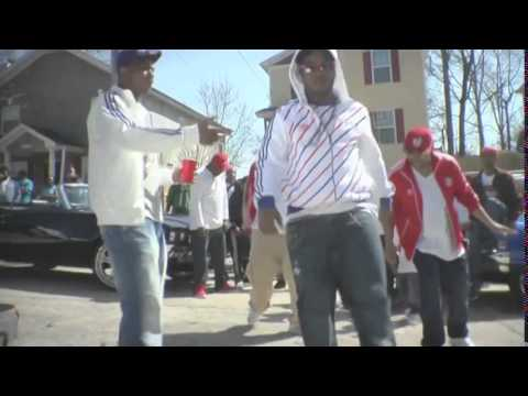 """** NEW RELEASE**  """"TURN IT UP""""  @ItsYourBoyJayT Feat SupastarCJ  Radio\ClubMIX  OFFICIAL VIDEO>>"""