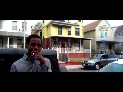 """Theraflu You"" by Getparadox feat. BUCCS"