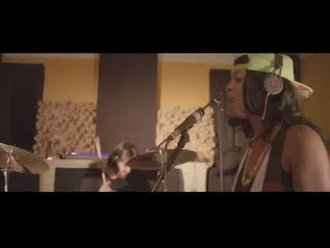 "Team Bigga Rankin & @MzOnPointPromo Presents: @LeleAKABadBad ""Addicted 2 Loud"" Ft. Cory Plaugh"
