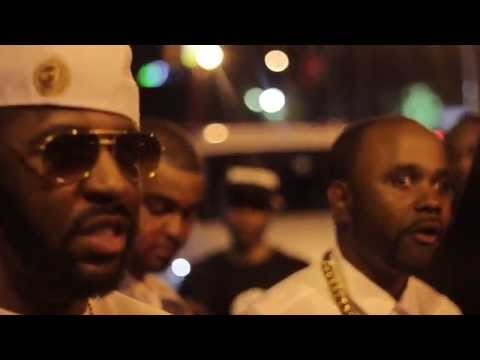 Fly Ty Understand It Webisode 1: Prive' Shutdown