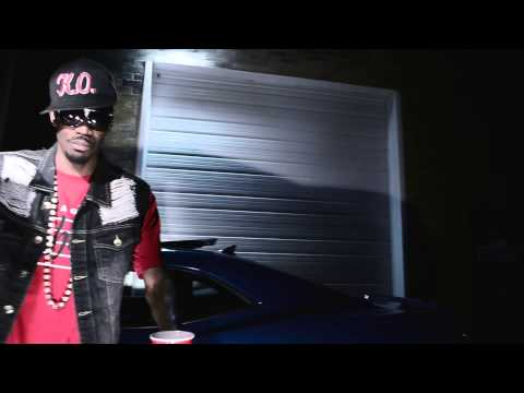 Saec Money & Ko Konfusion-We So Fly -Official video