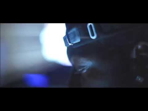GBOY MostRequested - State of Mind (Official Video) #TeamGMR