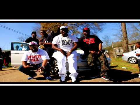 J Vicious - Cut Da' Check - (Official Music Video)