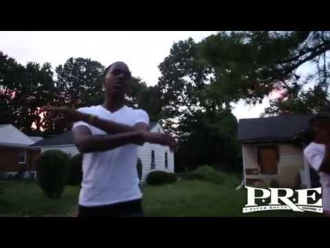 "YOUNG DOLPH ""A DAY IN SOUTH MEMPHIS"""