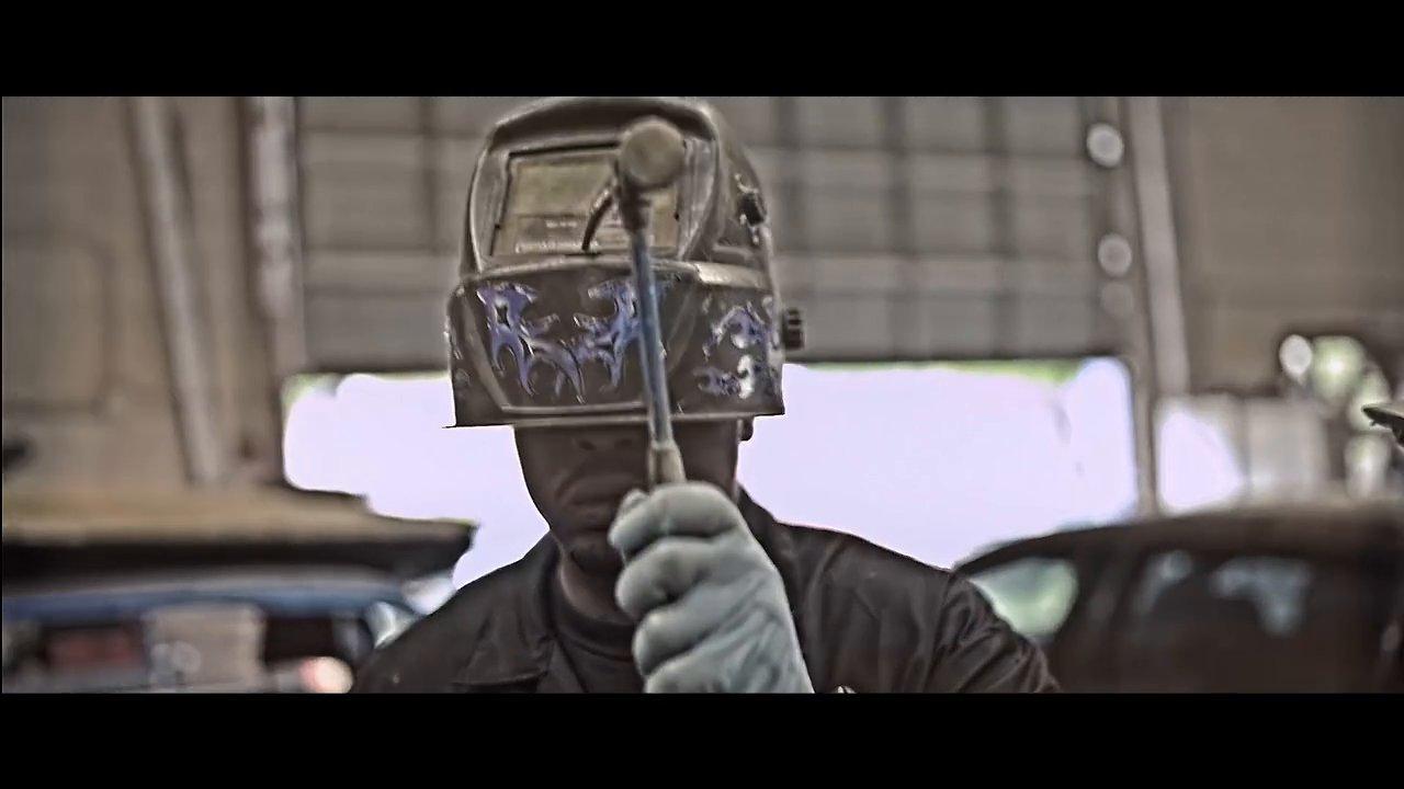 Bank it on Tha Fact (Music Film)