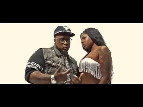 Dramatized Da Tru Steppa  - SHE WANNA(Explicit) ft.Mr.Go Get It