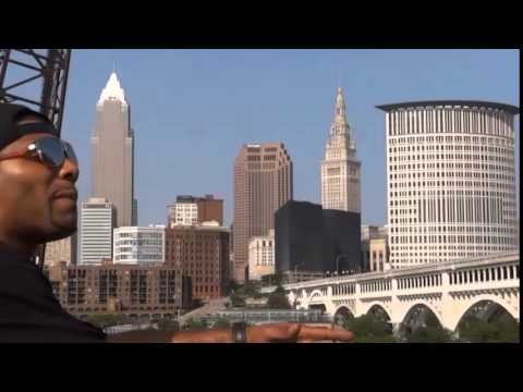 Twan Mack - Ambition [OFFICIAL VIDEO]