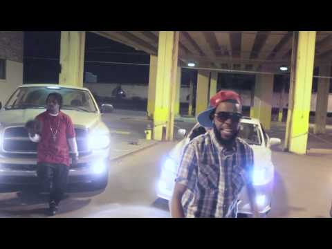 Lil Wun Alejandro - Blue Money [Prod By ItsPurp of 808 Mafia] (Official Video)