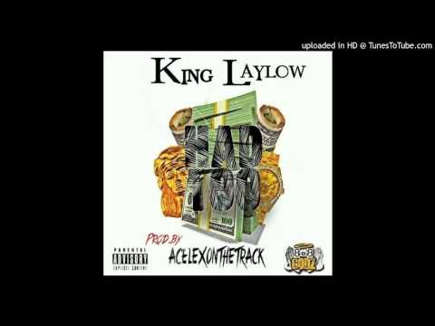 King Laylow - Had Too (Prod. by AceLexOnTheTrack)