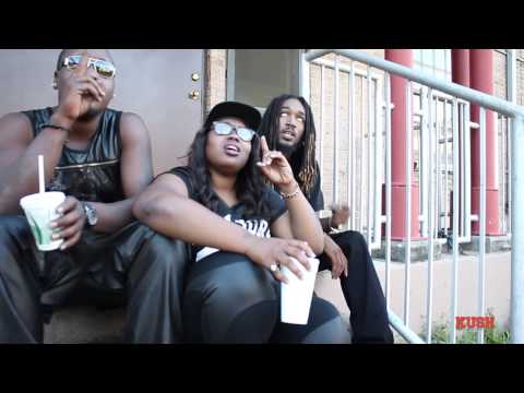 S.L.M. Dreams Official Video