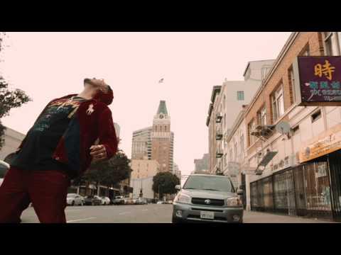 JG x Young Retro - Juice (prod. JG) (Music Video) || dir. Outburst Studios