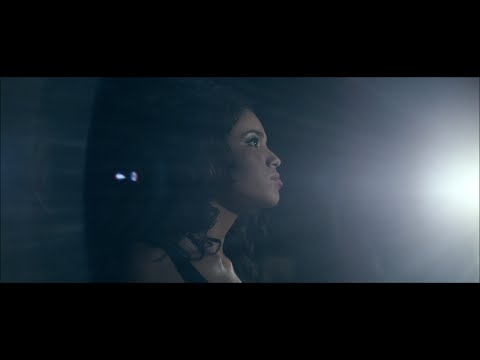 Young Nero Feat. Twista - Perfect Timing (OFFICIAL VIDEO) Dir. Matt Swinsky