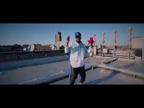 BabyFace Nelson - Funny Niggas (D.F.W.F.N)  ft  Eny Nitty & Keyzz