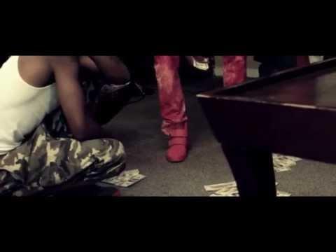 "Prynce Akeem ""RING RING"" ft Yae Prod. Yung i Beats"