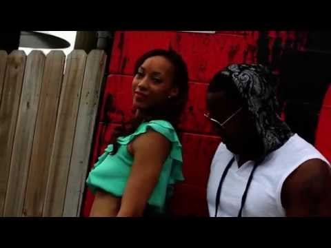 J-Killz - On Fleek (Official Video)