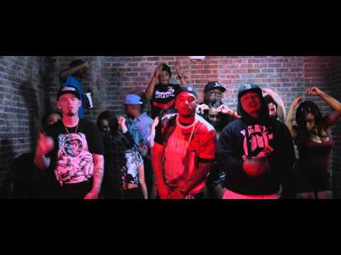 PUT IT IN MY POCKET- VIC DA BARON FT PAUL WALL (P.I.M.P.)
