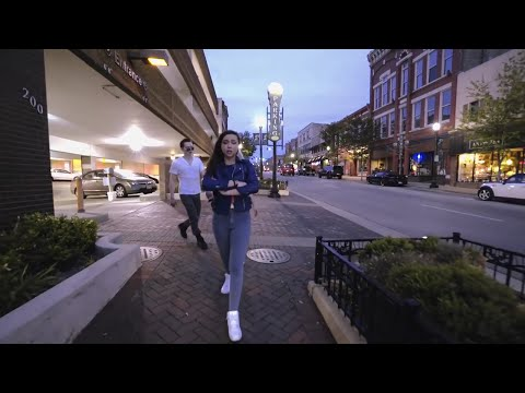 Music Video, Maddi Jane - Wake Up (Original Song & Video) - New 2015