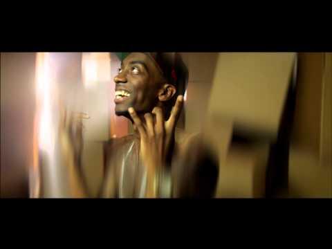 "LaScrilla ""Whatever Ya Call It"" (Official Video)"