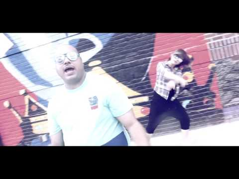 Big Assas - Onpoint (Official Video)