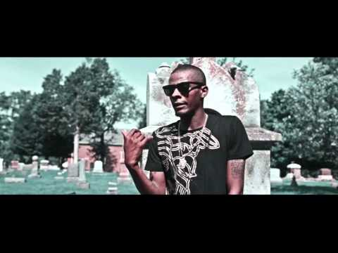 KING PHIL - WHERE IS THE LOVE