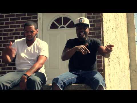 Mook Coupe x Quilly Millz - No Lie