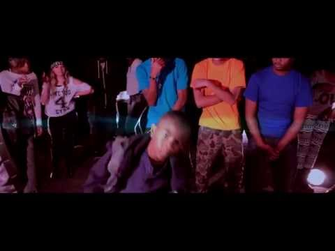 "Dem FreshMen ""MOVE"" (Official Music Video)"