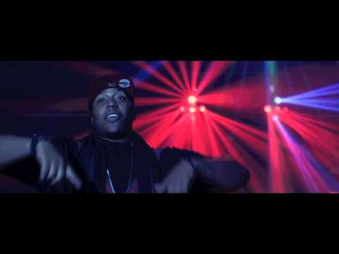 "Cash Out Keyz -  ""Swing My Way"" Official Music Video"