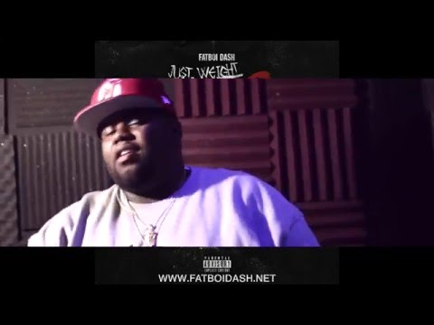 @FatBoiDash 'Maaco' Produced By J White Beats