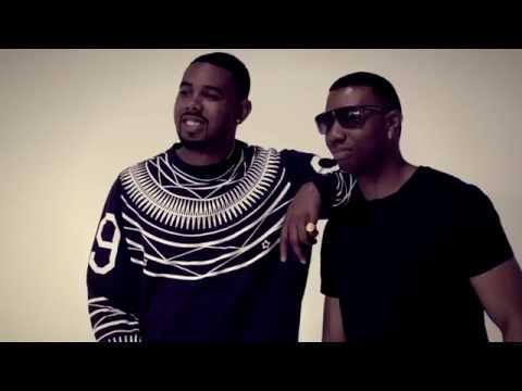 Matt U Johnson - Reflect Ft Kadeve & Shkelqim Mavraj (Official Music Video)