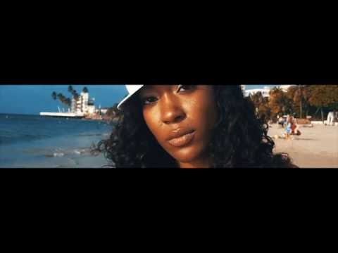 Camay feat Stevie J.  So High Official Music Video