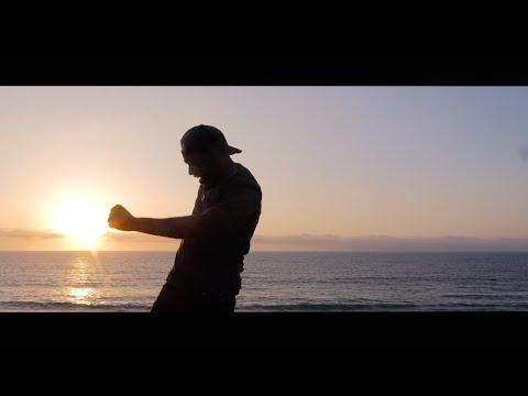 Yung Nova - Cali Baby (Official Music Video) @YungNova01