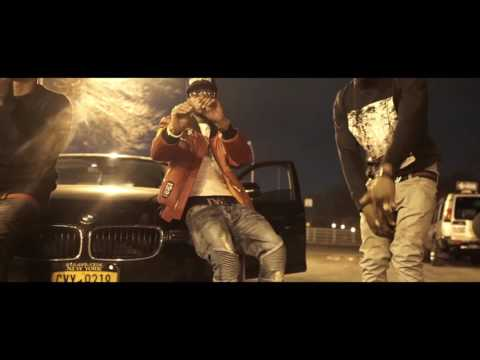 BORN FLEA X JJ DAGOD - KEEP IT 100