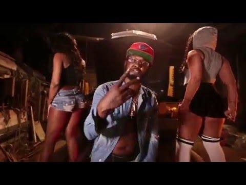 Poor Rich Pesos - Choppas (Official Video) | Dir By. Olu Beats