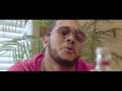 "Bigg Brass ""Sliding"" (Official Video)"