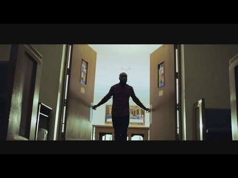 Jon Cory - Church (Official Video)