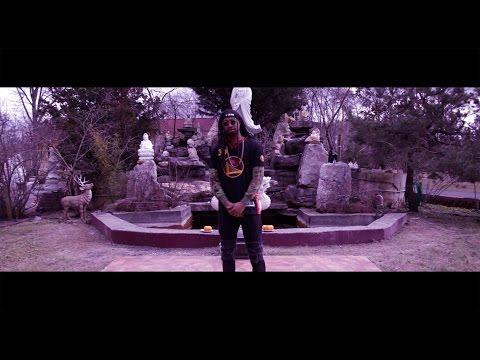 Hurley Lebeau - Karrueche (Official Video)