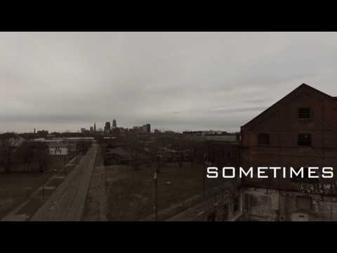 Sometimes -Big Homie Trapp (prod. By Marz)