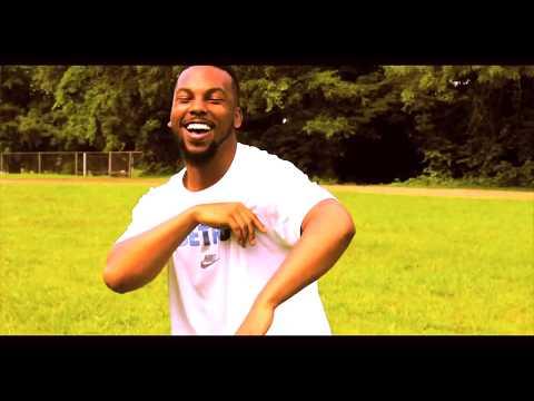 MaC Dee - Cookout *Official Video*