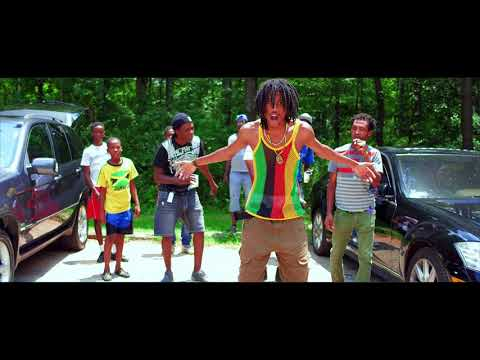 [VIDEO] Rasta Papii - Want We Dead
