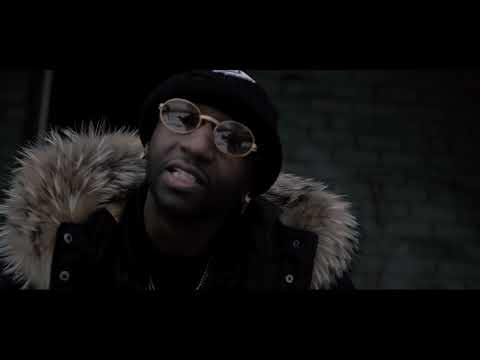 """Price P. - """"O N I T"""" (Official Video) Shot By #CTFILMS"""